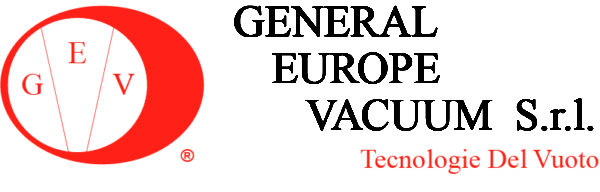 Logo GEV