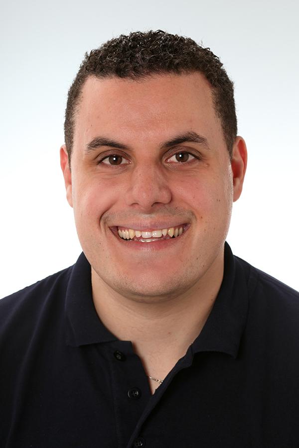 Antonio Ruberto