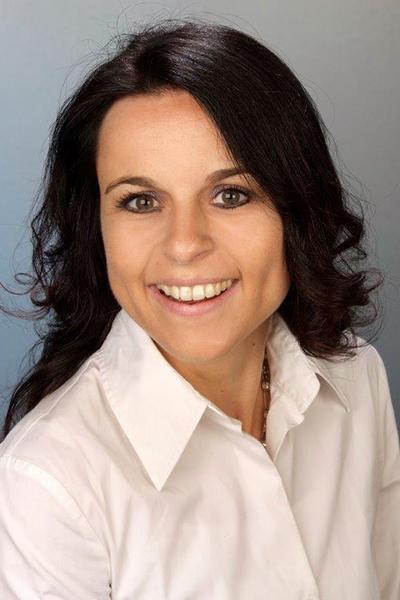 Miriam Lederer