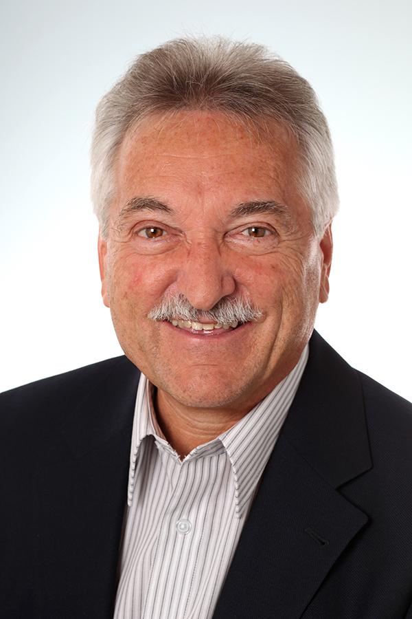 Peter Zumsteg