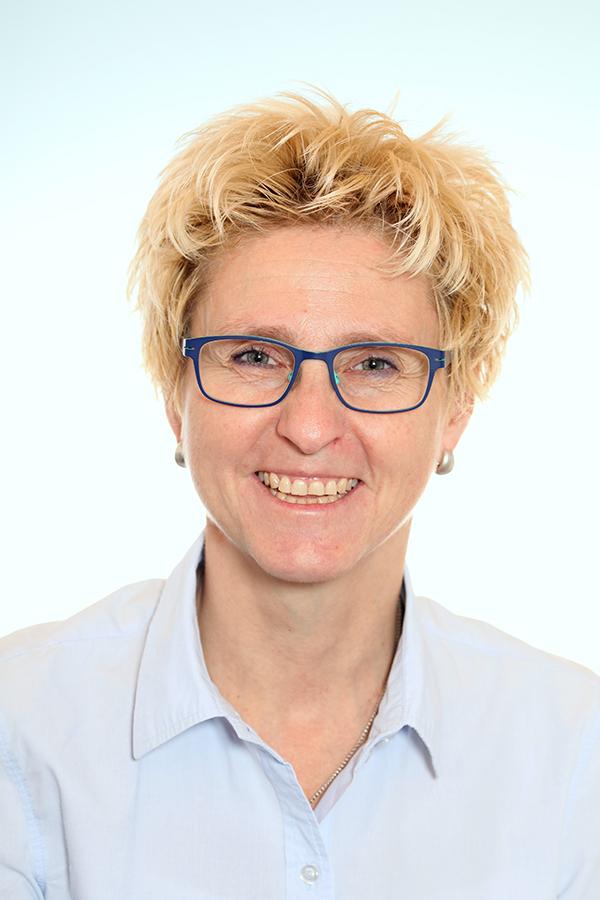 Susanne Wirz